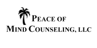 Peace of Mind Counseling, LLC.