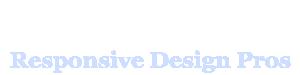 Mydestiny Web Design