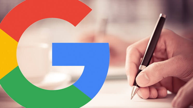 12 things to know to succeed with Google Posts