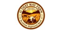 O That Way Farm