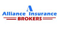 Alliance Insurance Brokers
