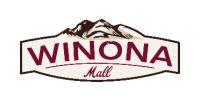 Winona Mall