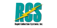Rapid Collection Systems